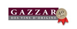 Gazzar